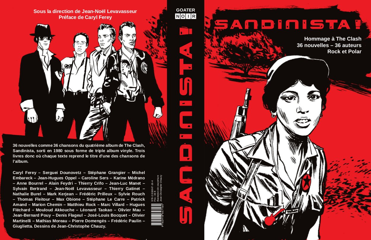 coffret_sandinista_FINAL.pdf-pages-1508172811.jpg