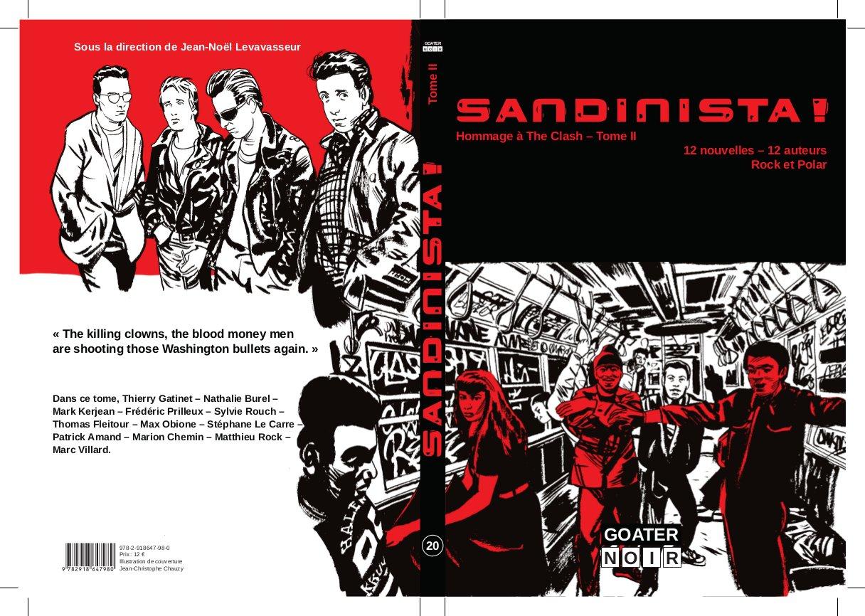 709384_cv_quadri_Sandinista2.p1.PDF-pages-1508172872.jpg