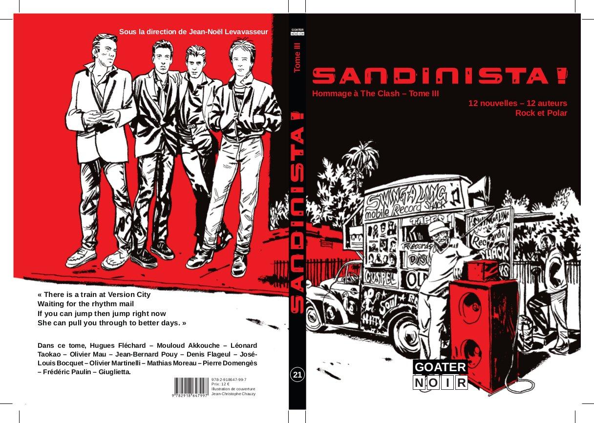 709385_cv_quadri_Sandinista3.p1.PDF-pages-1508172970.jpg