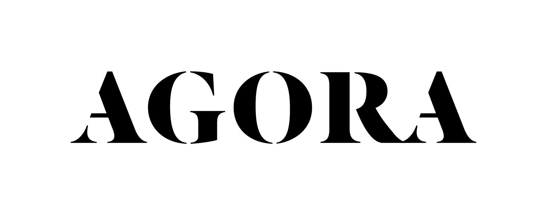 Logo-Agora-Horizontal-Noir-300dpi-1508188352.jpg