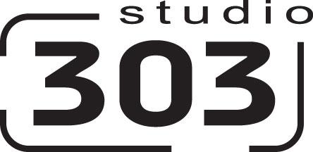 STUDIO303LOGO-1508189168.jpg