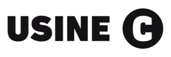 USINEC-LOGO2015-NB-LR_ROGNE-1508189291.jpg