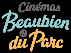 VSLR2017_Logo-cin_ma-Beaubien-et-parc-300x225-1508190158.png