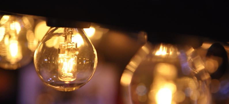 ampoules-1508231436.JPG