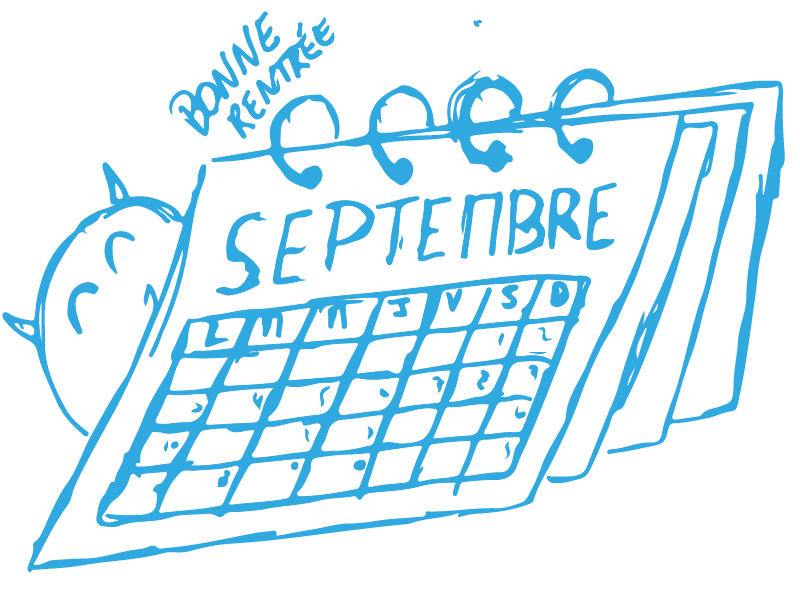 calendrier-1508234817.png