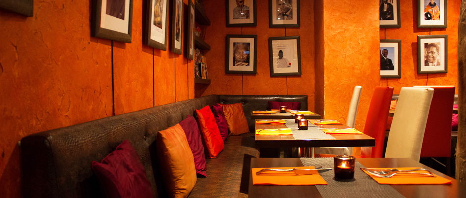 african-lounge-restaurant-paris-01-1508312694.jpg