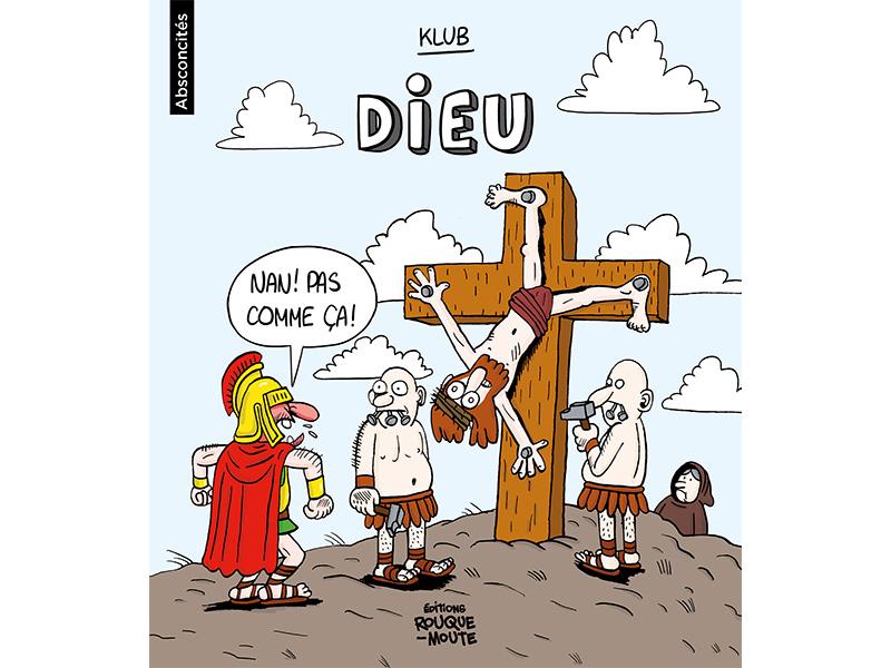 Absconcites_Klub_t1_Dieu_133x150mm_Couv_miniature-1508341737.jpg