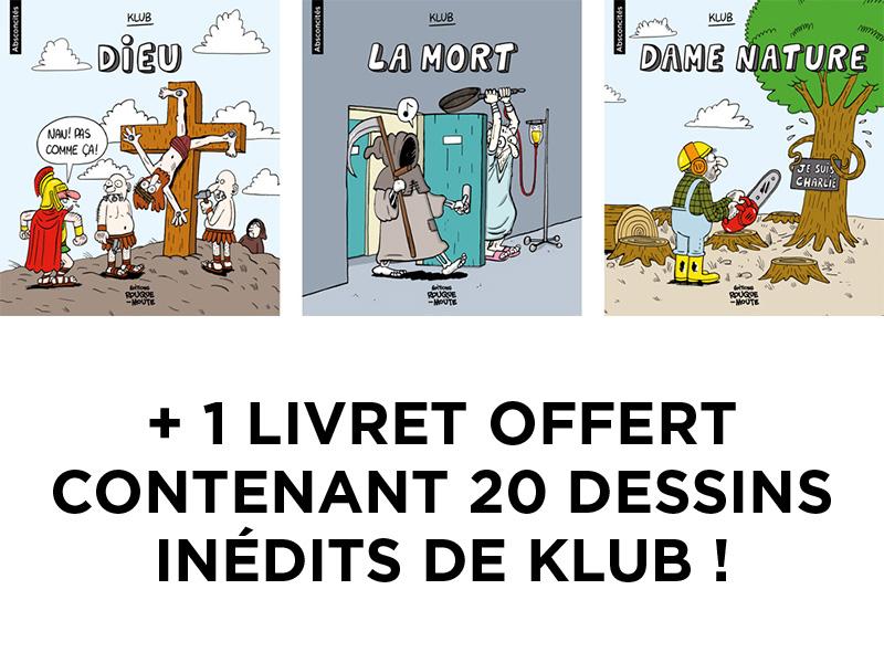 Klub_Absconcites_simu-couv_miniature-1508342334.jpg