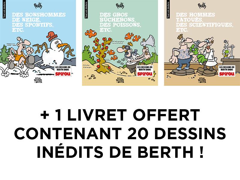 Berth_Tout-est-dedans_simu-couv_miniature-1508342349.jpg