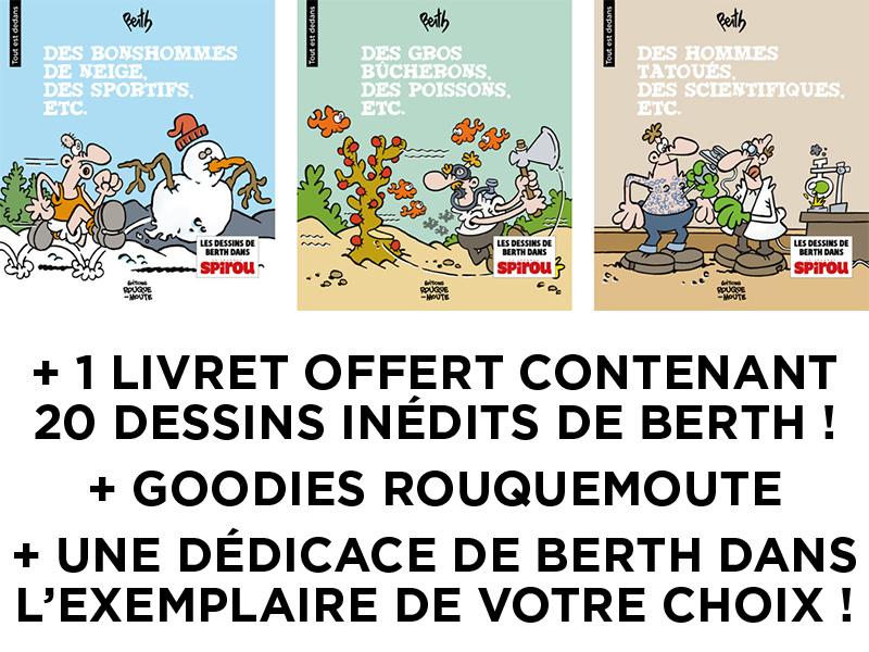 Berth_Tout-est-dedans_simu-couv_miniature_3-1508344001.jpg