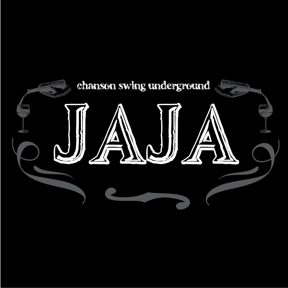 logo_jaja_vintage_fond_noir-1508346694.png