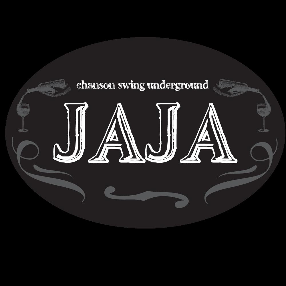 logo_jaja_vintage_ovale-1508346889.png