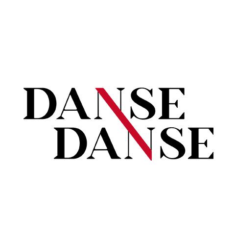 Danse_danse-1508360803.jpg