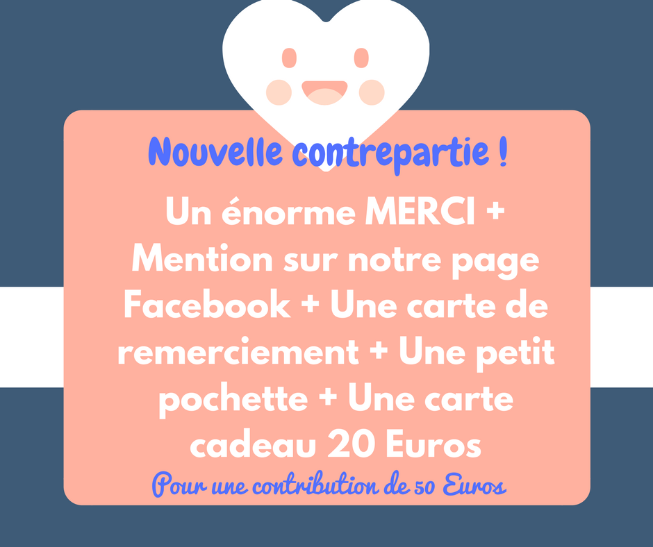 Nouvelle_contrepartie-1508401351.png