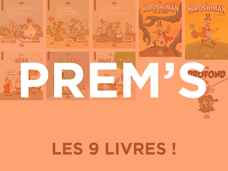 Simu_Tout-Rouquemoute_1_prems-1508407300.jpg