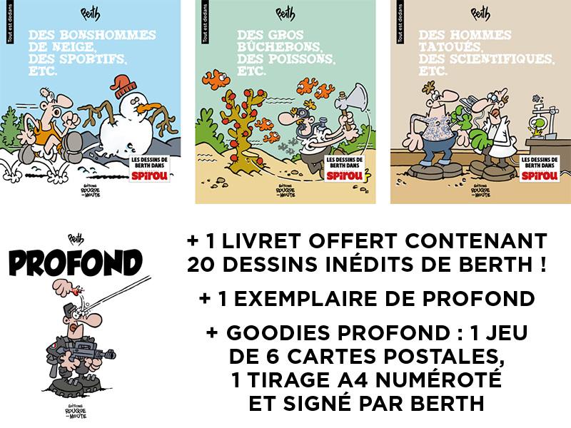 Berth_Tout-est-dedans_simu-couv_miniature_4-1508407519.jpg