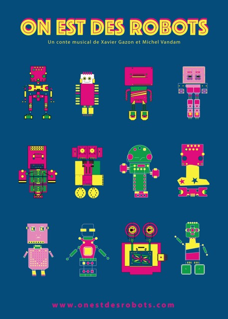 poster_robots_multi__1_-1508407744.jpg