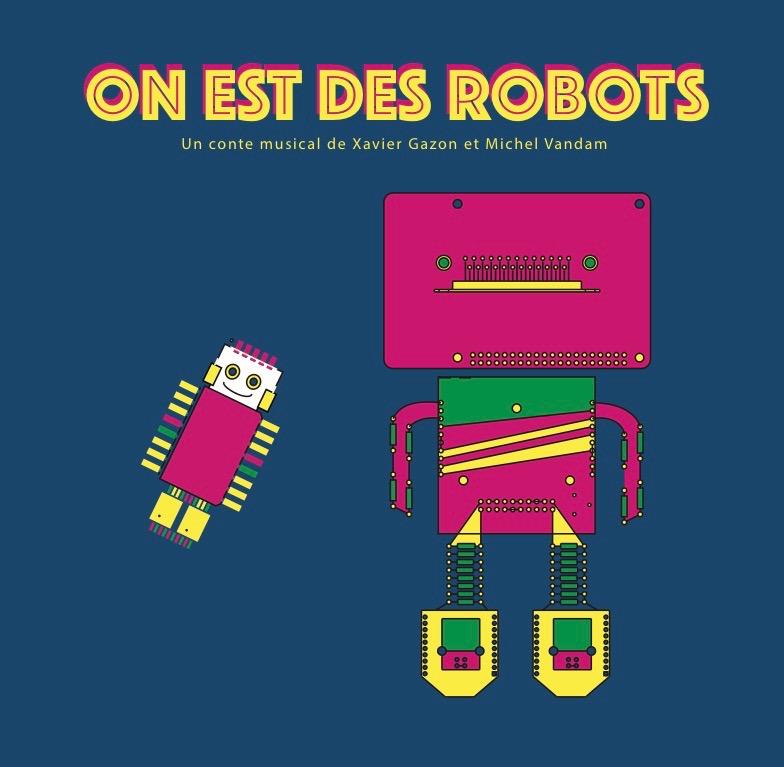 cartonSleeve_robot-1508407846.jpg