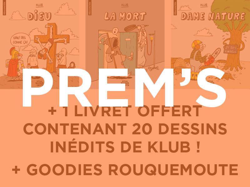 Klub_Absconcites_simu-couv_miniature_2_prems-1508414713.jpg