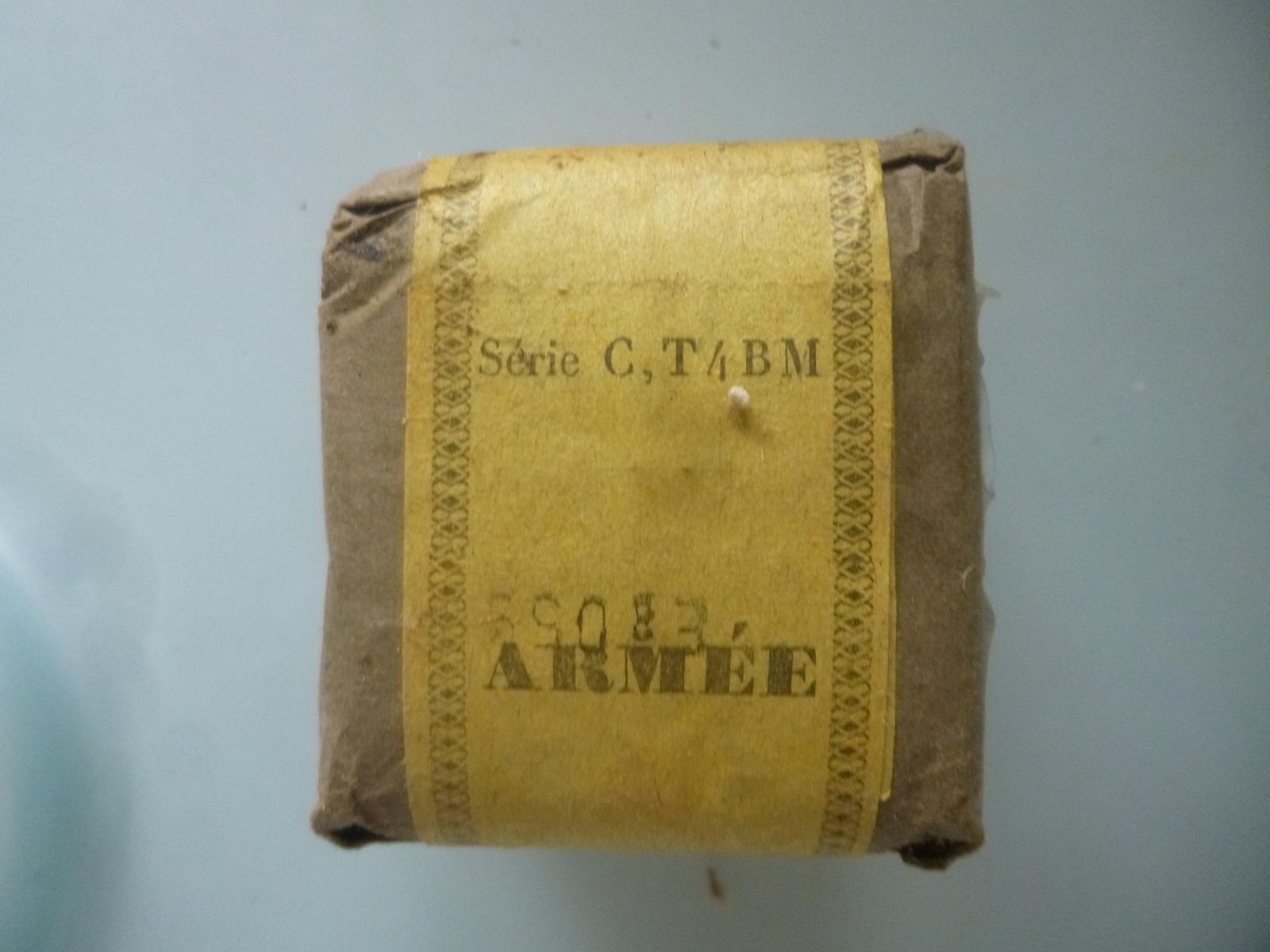 tabac-1508429097.jpg
