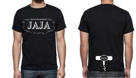 thumb_thumb_t-shirt-homme-1508346954-1508401105-1508438642.jpg
