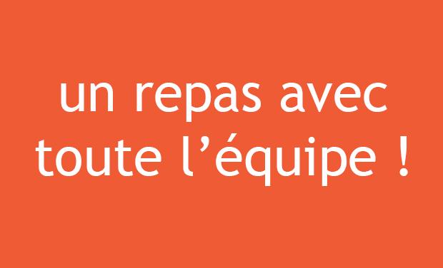 repas-1508439541.jpg