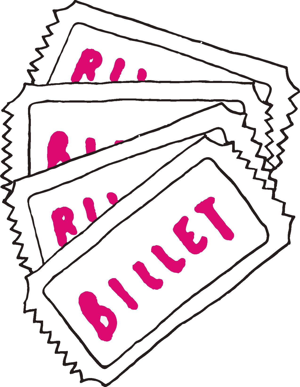 4billets-1508439591.png