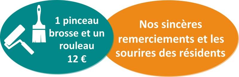 pinceau_brosse_remerciements-1508494316.jpg