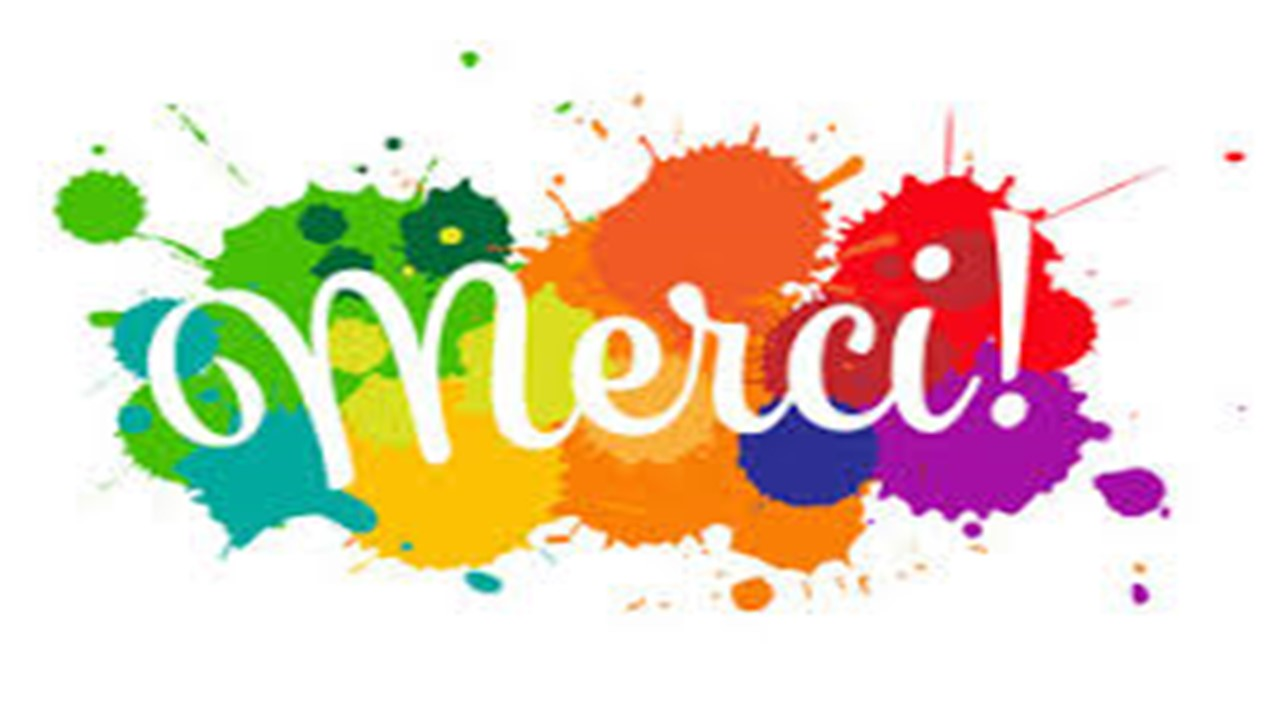 MERCI_-1508498748.jpg
