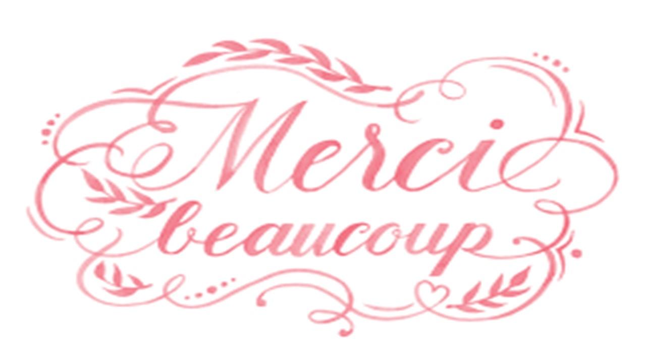 MERCI_4-1508498798.jpg