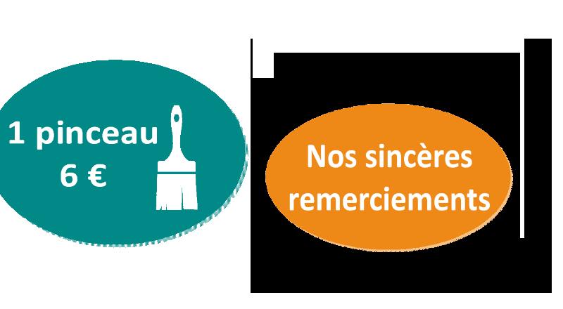 pinceau_remerciements_ajust-1508499941.png