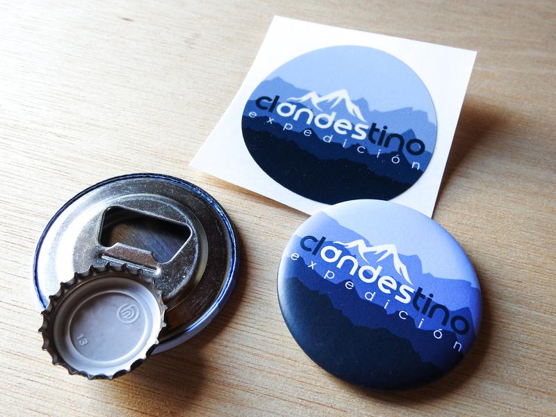 sticker-1508588200.jpg