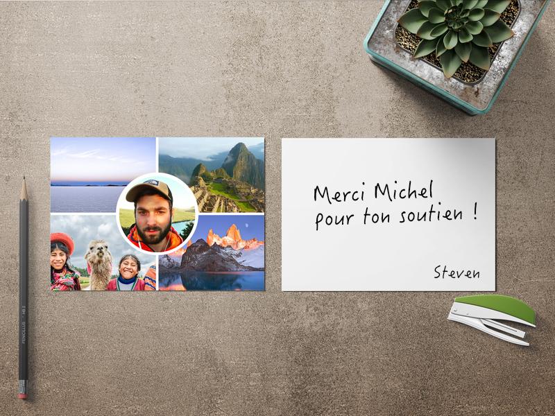 Card-1508595303.jpg