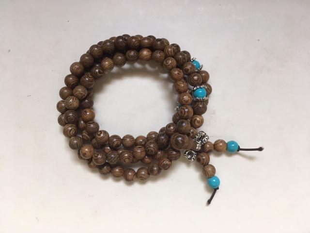 bracelet_mala_turquoise-1508682424.JPG
