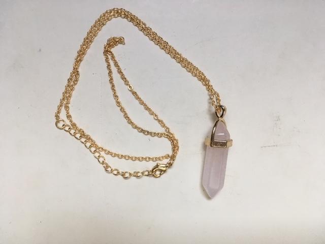 collier_quartz_rose-1508682954.JPG