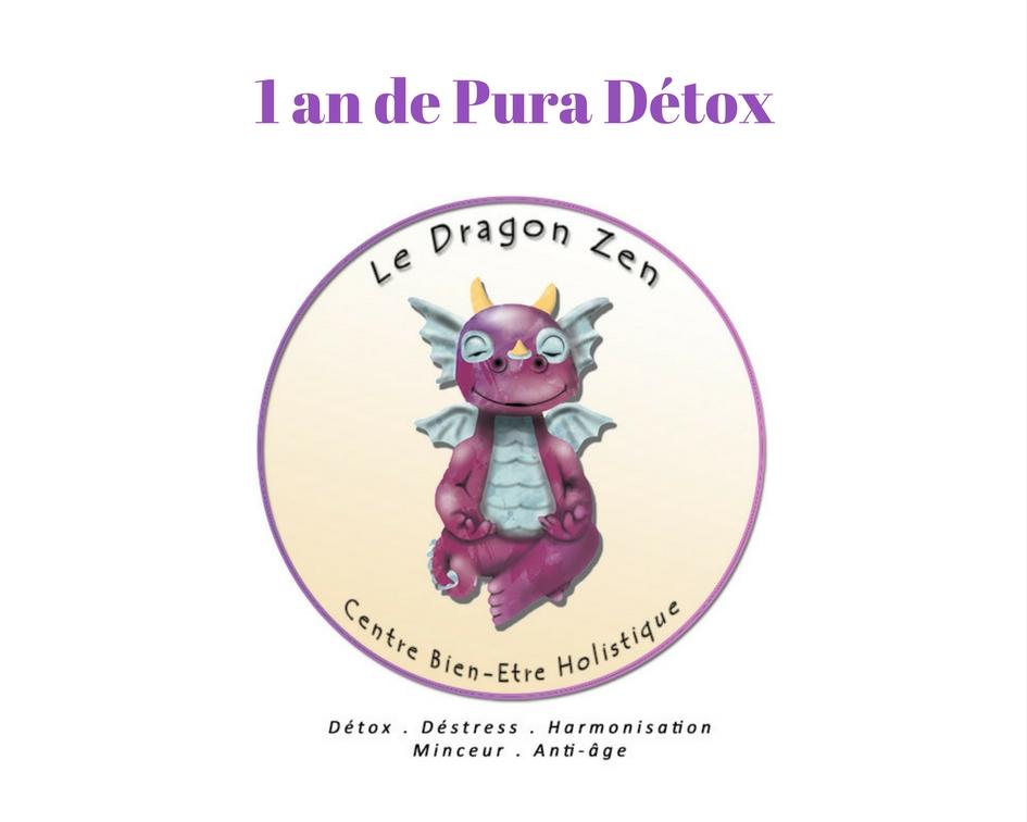 1_an_de_Pura_De_tox-1508686939.jpg