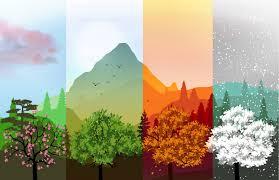 saisons-1508688316.jpeg