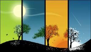 saisons_bis-1508688445.jpeg