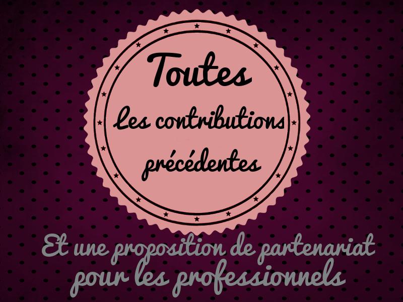 Pour_200e_et_plus-1508779432.png
