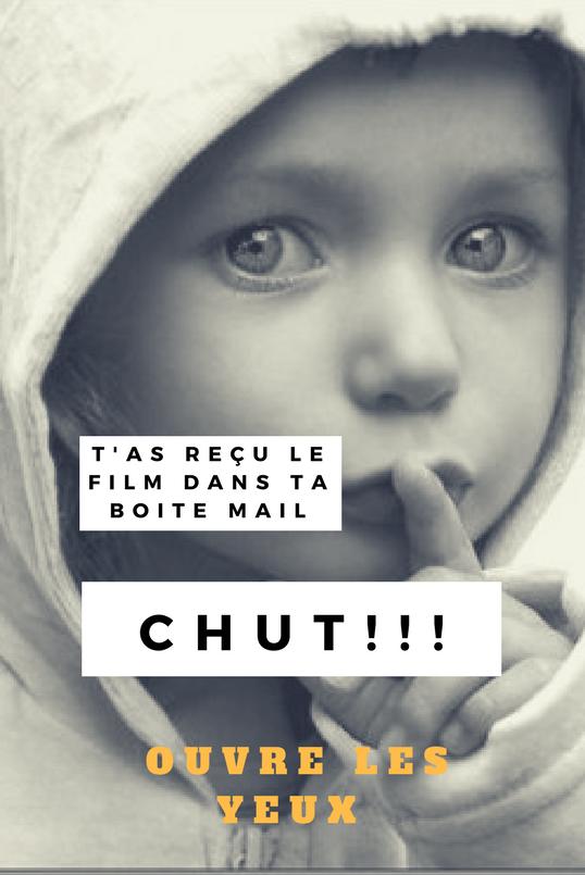 t_as_rec_u_le_film_dans_ta_boi_te_mail__chut____-1508793594.png
