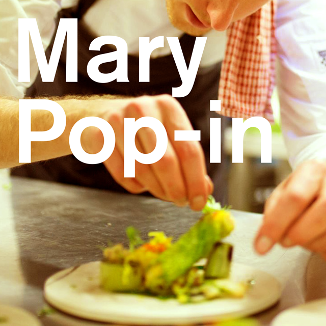 MARY_POP_IN-1508874042.png