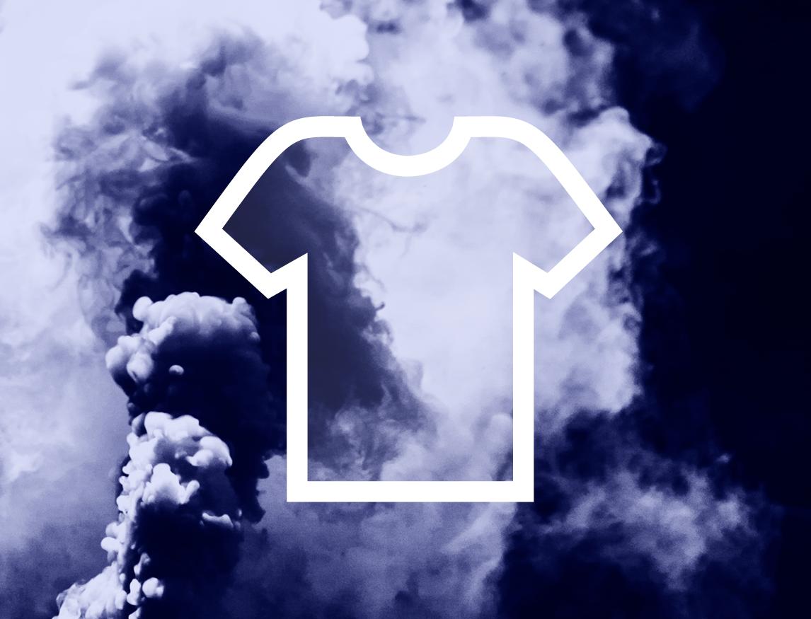 tshirt-1508922432.png