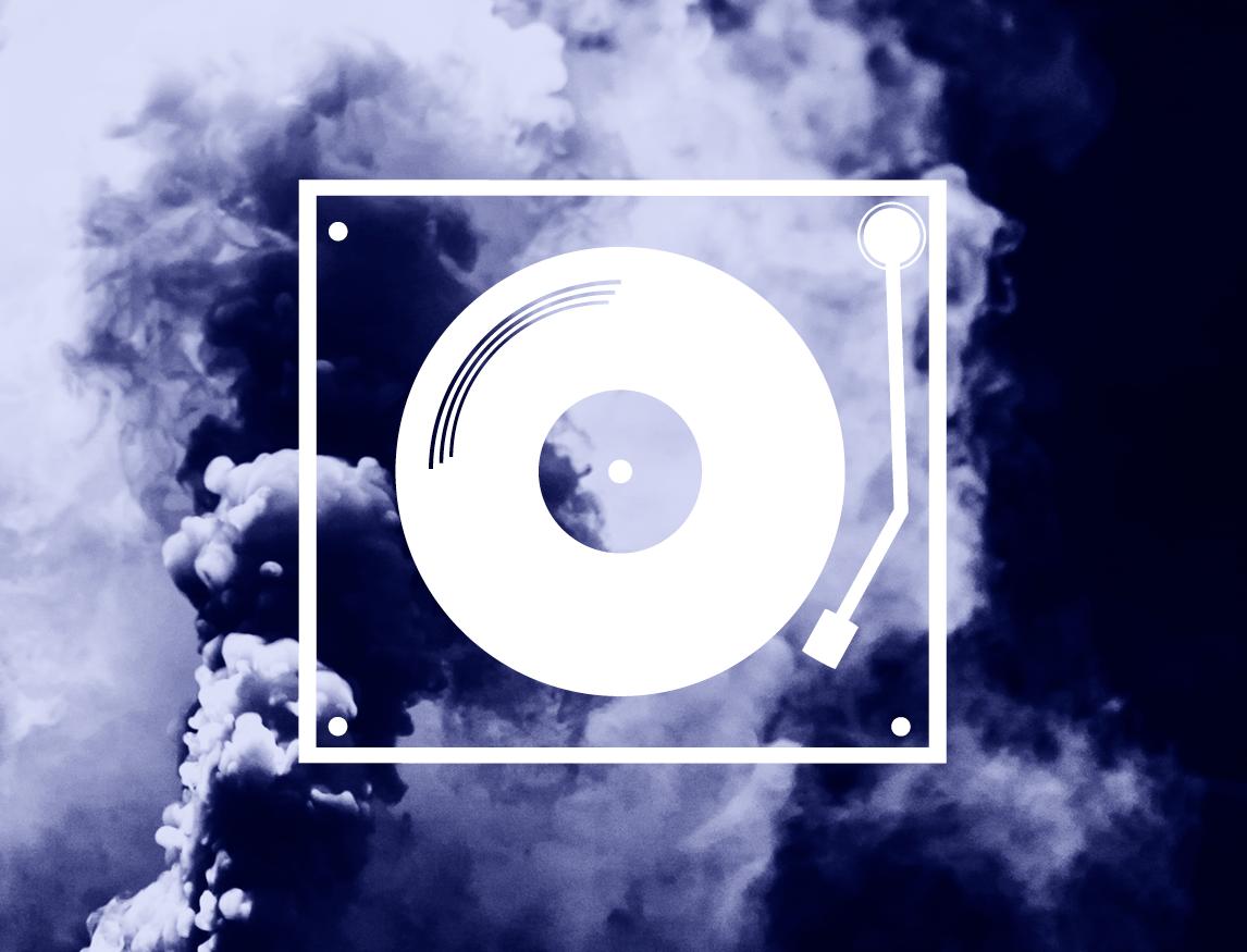vinyl-1508922504.png
