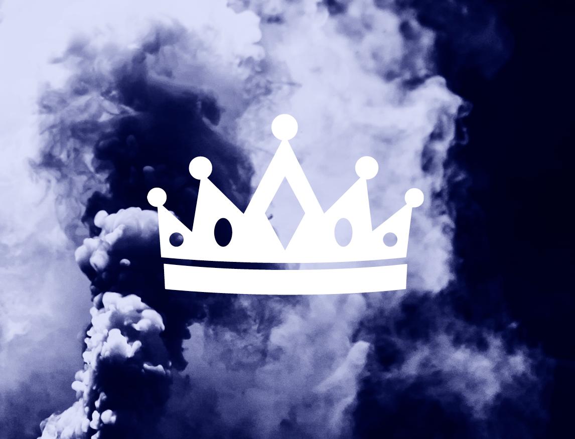 crown-1508922542.png
