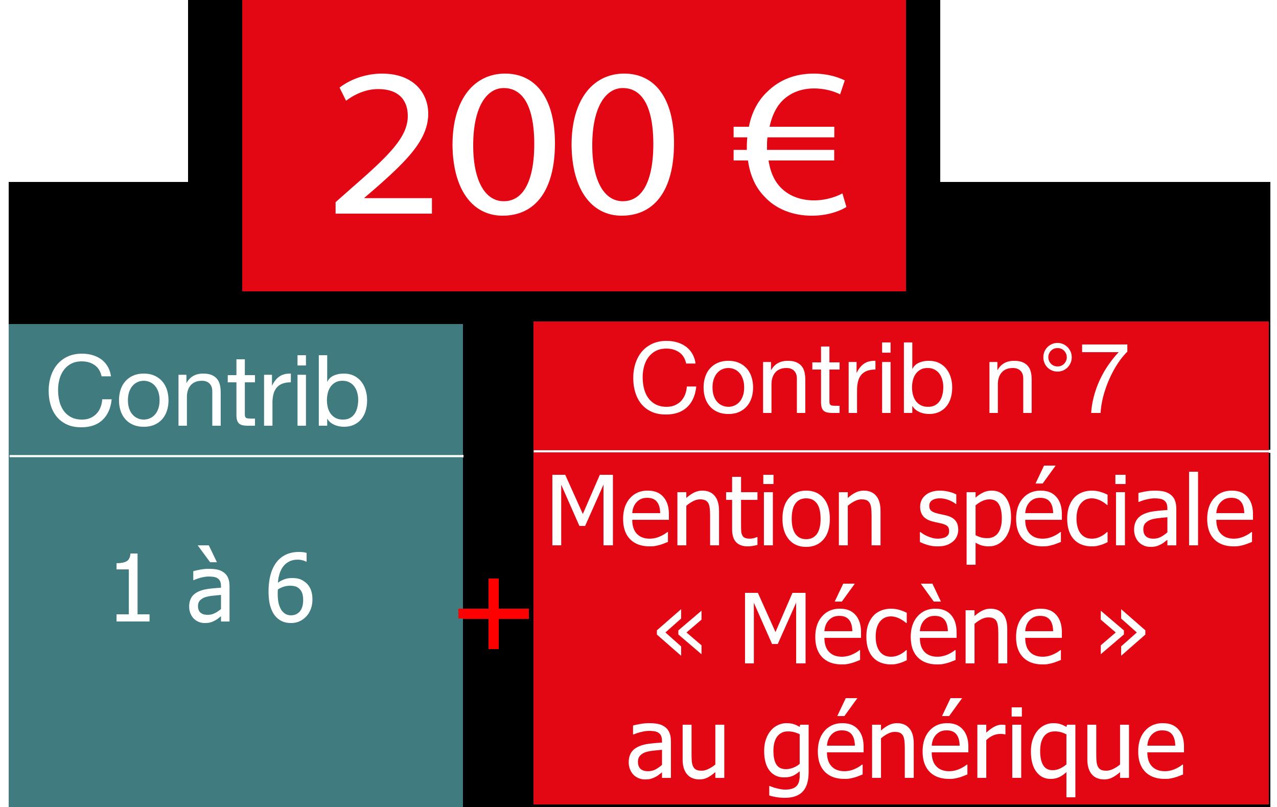 Contrib_7_V2__800x600-1508944587.png