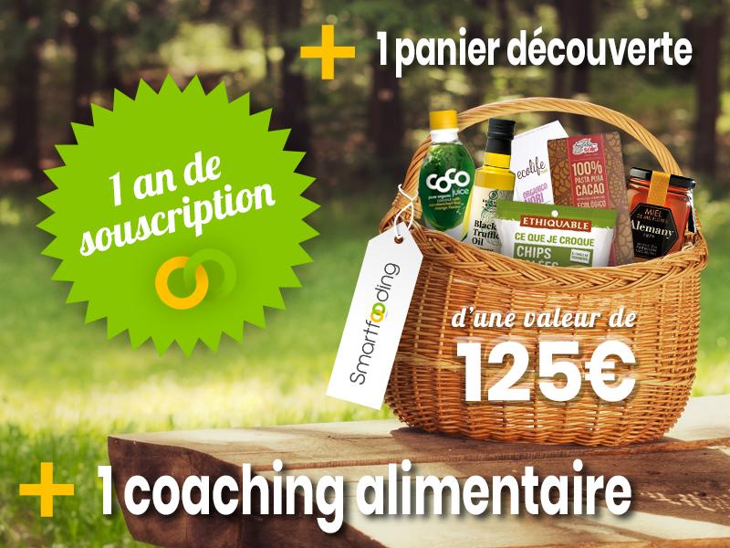 offre-5-1509024687.jpg