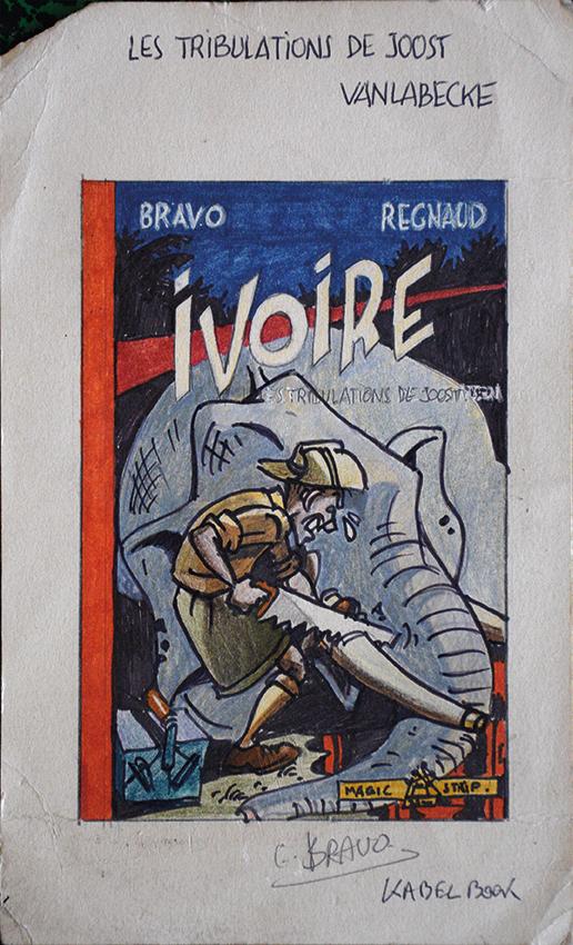 Bravo-Ivoire-KissKiss-150-1509028478.jpg