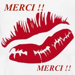 bisous-tee-shirts-t-shirt-femme-1509121594.jpg