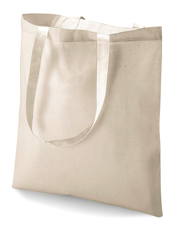 deco-lot-de-10-sacs-shopping-tote-bag-1-7045492-image-jpg-bca1a-7c561_big-1509193740.jpg