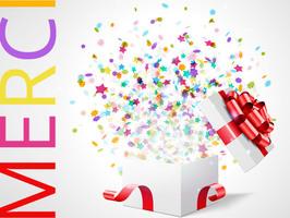 thumb_Remerciement-anniversaire-cadeau-1459425007-1509270472.jpg